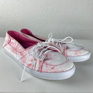 Surf siders by vans sneakers